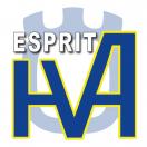 esprit-hva.com