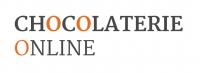 chocolaterieonline.com
