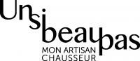 Avis Unsibeaupas.fr