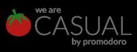 wearecasual.com