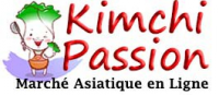 http://www.kimchi-passion.fr
