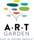 art-garden.fr