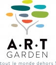 http://art-garden.fr