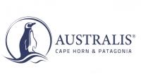 australis.com