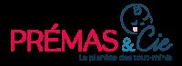 premas-et-cie.com