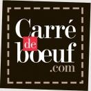 carredeboeuf.com