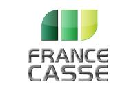francecasse.fr