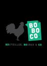 boboco.fr