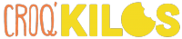 croq-kilos.com