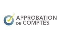 approbation-de-comptes.fr
