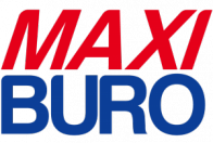 Avis Maxiburo.fr