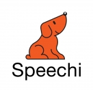 Avis Speechi.net