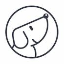 Avis Speechi.net