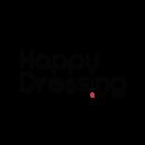 Avis Happydressing.fr