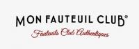monfauteuilclub.com