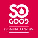 Avis Sogood-eliquid.fr