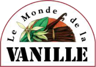 mondevanille.com