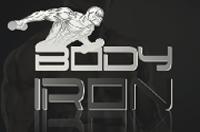 body-iron.fr