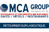 Avis Mca-group.fr