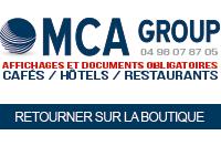 Avis Mca-group.fr