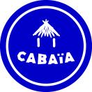 http://www.cabaia.fr