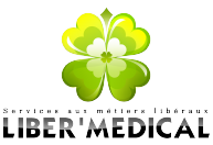 Avis Boutique.libermedical.fr
