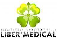 Avis Boutique.libermedical.fr