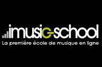 Avis Imusic-school.com