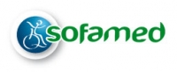 sofamed.com