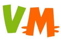 Avis Vetomalin.com