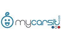 fr.mycarsit.com