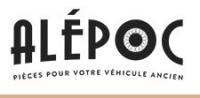Avis Alepoc.shop