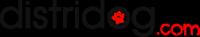 distridog.com