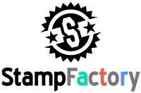 stampfactory.ch