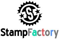 Avis Stampfactory.ch