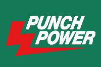 www.punch-power.com