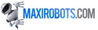 http://www.maxirobots.com