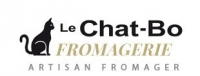 http://fromagerie-lechatbo.fr