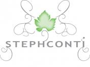 stephconti.com