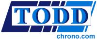 toddchrono.com