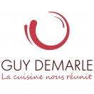 Avis Boutique.guydemarle.com