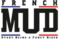 frenchmud.com