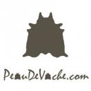 peaudevache.com