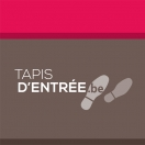 Avis Tapisdentree.be