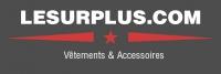lesurplus.com