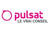 pulsat.fr