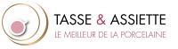 tasse-et-assiette.com