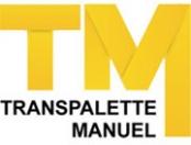 transpalettemanuel.com