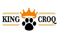http://www.king-croq.fr
