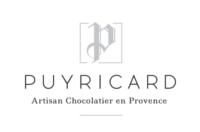 puyricard.fr